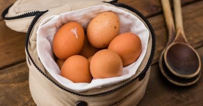 Lakukan Perawatan Wajah Putih Telur Rasakan 5 Manfaatnya