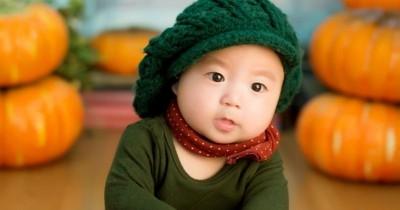 Lucu Unik, 300 Rekomendasi Nama Bayi Laki-Laki Jepang Inisial A-Z