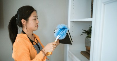 Biar Hoki, Ini 5 Area Rumah yang Harus Selalu Bersih Menurut Feng Shui