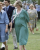4. Oversized Dress Flat Collar tahun 1982
