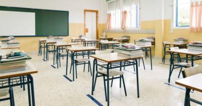 IDAI Belum Rekomendasikan Sekolah Tatap Muka Juli 2021