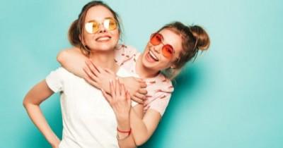 Belajar Merias Diri, Ini Rekomedasi Lip Cream untuk Remaja