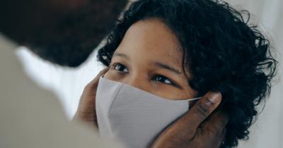 KPAI: Kasus Pelanggaran Hak Anak Masih Marak Terjadi saat Pandemi