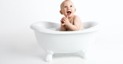 7 Rekomendasi Merek Kapas Bulat Bayi beserta Harganya