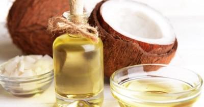 9 Manfaat Virgin Coconut Oil Kesehatan Anak