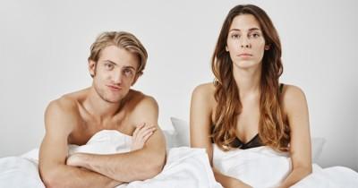 Dampak Buruk OCD Kehidupan Seksual Cara Mengatasinya