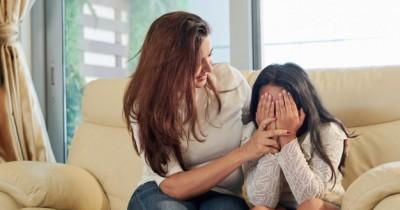 Cara Efektif Membantu Remaja dalam Mengatasi FOMO