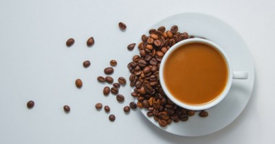 Minuman Rendah Kafein, Bolehkah Ibu Hamil Minum Kopi Decaf
