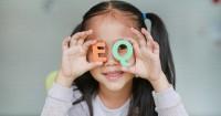 Saluran Cerna Berpengaruh pada Kecerdasan Emosional Anak, Benarkah?