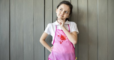 Ciri-Ciri Masa Kanak-Kanak bagi Anak Perempuan, Yuk Kenali Ma