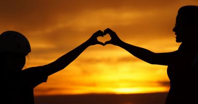 Cara Indah Berbagi Keceriaan Bersama Pasien Kanker Anak Sedunia