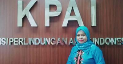 36 Anak Jadi Korban Prostitusi Jawa Timur, Begini Sikap KPAI