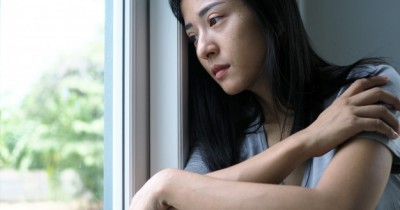 7 Penyebab Menangis Setelah Berhubungan Seks, Apakah Normal