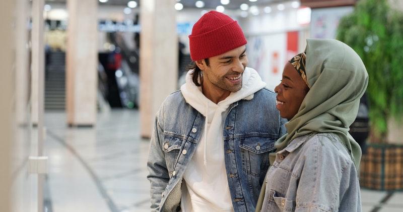 5 Kewajiban Istri Terhadap Suami dalam Ajaran Agama Islam