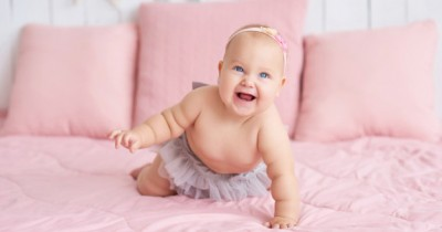 Sesuaikan Usia, Begini Tekstur MPASI Bayi 10 Bulan