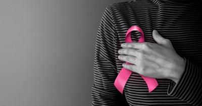Tanpa Disadari, 7 Kebiasaan Sepele Ini Bisa Sebabkan Kanker Payudara