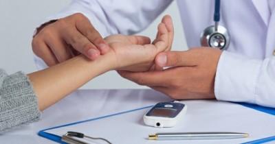 Harus Diwaspadai, 5 Gejala Kamu Mengalami Prediabetes