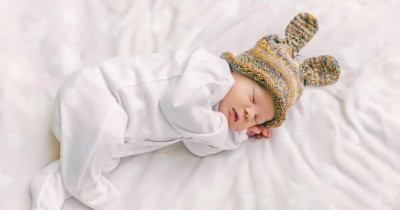 355 Rekomendasi Nama Bayi Laki-Laki Prancis Inisial A-Z Unik