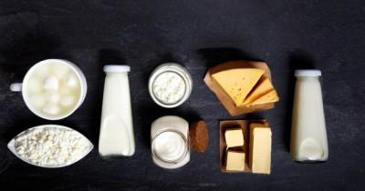 Manfaat Probiotik Meningkatkan Gairah Seksual