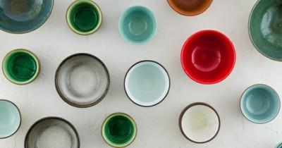 5 Jenis Wadah Material Ramekin untuk Memanggang Makanan