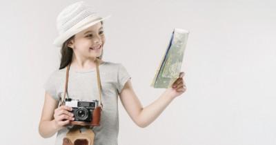 Paling Rindu Liburan, 5 Zodiak Remaja Jiwa Petualang