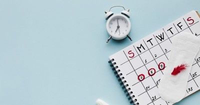 Apa Itu Hari Perkiraan Lahir Bagaimana Cara Menghitungnya