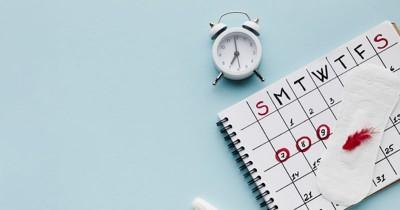 Apa Itu Hari Perkiraan Lahir dan Bagaimana Cara Menghitungnya?