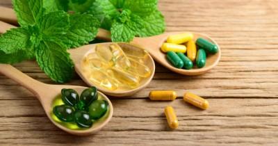 Bukan Hanya untuk Mata, Ini Manfaat Vitamin A untuk Ibu Menyusui