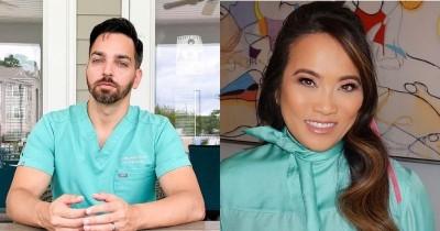 Tipsnya Ciamik! 7 Beauty Influencer Tiktok yang Wajib di Follow