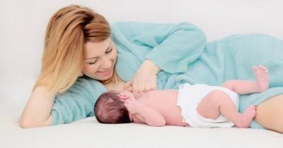7 Rekomendasi Merek Nipple Shield Aman Ibu Menyusui