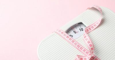 Berat Badan Turun Drastis Bisa Jadi Gejala Awal Diabetes