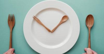 Panduan Diet Intermittent Fasting yang Perlu Remaja Perhatikan
