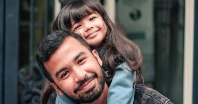 Manis, Begini 5 Ungkapan Cinta Hassan Alaydrus Samira