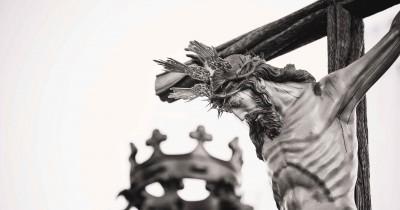 7 Fakta Menarik Jalan Salib Perlu Diketahui Keluarga Katolik