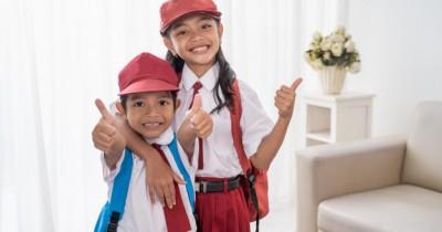 Ketahui Apa Saja Hak Kewajiban Anak Sekolah