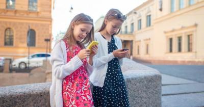 Ciri-Ciri Nomophobia Remaja Cara Mengatasinya