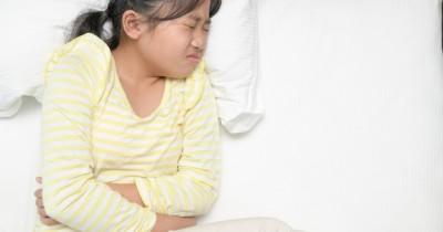 9 Cara Mengatasi Kram Menstruasi Remaja Perempuan