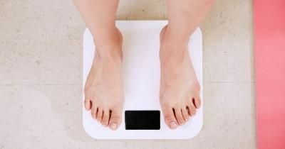 Diet DEBM, Konon Turun Berat Badan Cepat Tetap Makan Enak