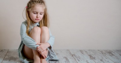Studi 4 Cara Mengatasi Anak Mengalami Trauma saat Pandemi