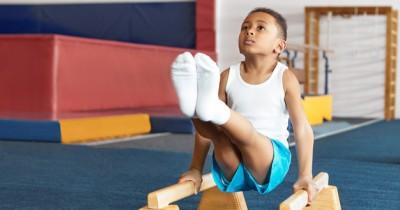 Hobi Olahraga, 5 Zodiak Remaja Tubuh Paling Atletis