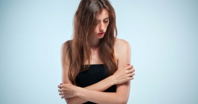 5 Hal yang Terjadi pada Tubuh Ketika Seseorang Dikhianati Pasangannya