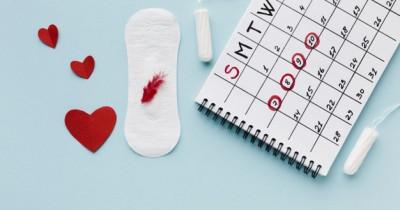 10 Cara Remaja Menjaga Kebersihan Diri Selama Menstruasi