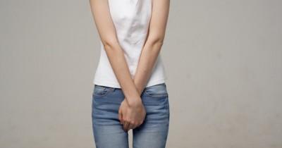 Jangan Dicukur Terus, Ini 5 Manfaat Memiliki Bulu Kemaluan