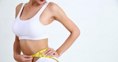 Tips Diet Orang Pemalas dari Dewi Hudges