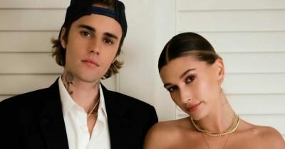 Jangan Rugi seperti Justin & Hailey, Ini Dia Cara Jual Rumah