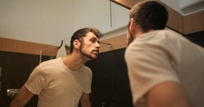 Suami Juga Bisa Tampil Glowing, Inilah 5 Cara Merawat Wajah Laki-laki