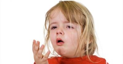 Batuk Rejan: Gejala, Penyebab, Pengobatan, dan Penanganan