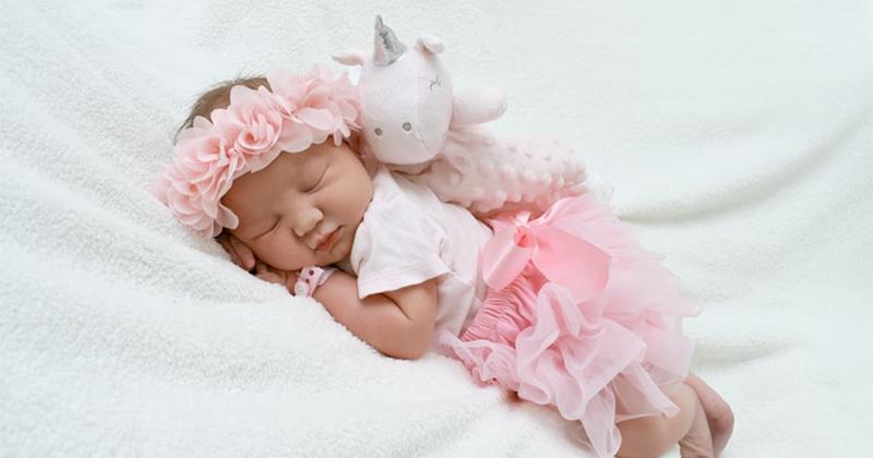 bayi-perempuan-4-c65353e957bf8078de89451e0e9786fa.jpg