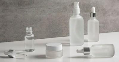 5 Bahan Kandungan di Skin Care Ini Ampuh untuk Hilangkan Komedo
