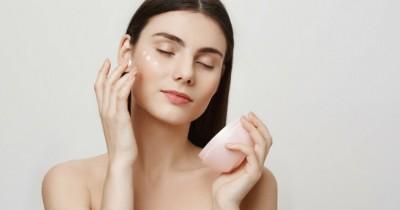 5 Manfaat Kandungan Niacinamide Sejumlah Produk Skin Care